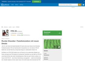 fifa-09.softonic.de