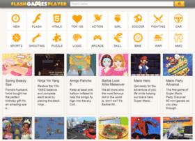fifa-13.flashgamesplayer.com