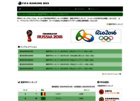 fifa-box.com