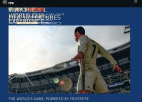 fifa-online.easports.com