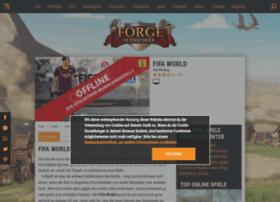 fifa-world.browsergames.de
