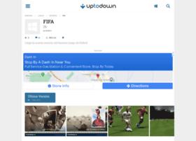 fifa.uptodown.com
