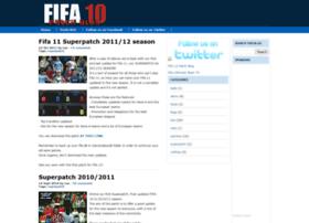 fifa10-patch.blogspot.com