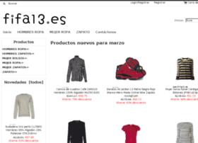 fifa13.es