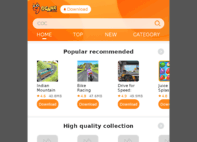 fifa14.9game.com