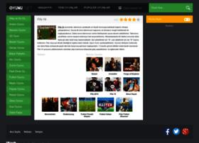 fifa14.oyunu.net