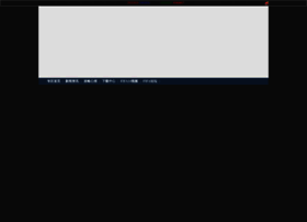 fifa14.wemvp.com