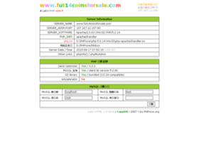 fifa14coinsforsales.com