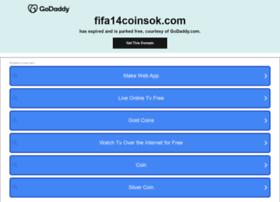 fifa14coinsok.com