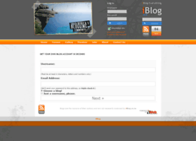 fifa14gil.iblog.co.za