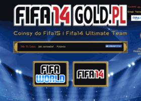 fifa14gold.pl