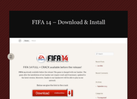 fifa14installer.wordpress.com