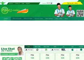 fifa15-coins.com