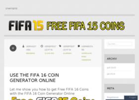 fifa15gen.wordpress.com