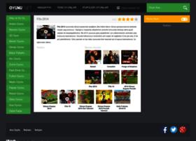 fifa2014.oyunu.net