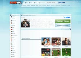 fifa2014.oyunuoyna.com