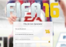 Fifa2016coins.co