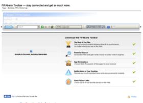 fifabario.toolbar.fm