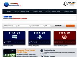 fifacoins-cheap.com