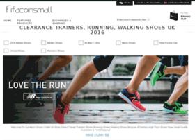 Fifacoinsmall.co.uk