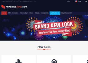 fifacoinszone.com