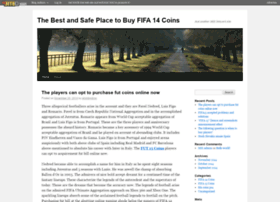 fifacoinvip.blognet.me
