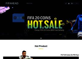 fifahead.com