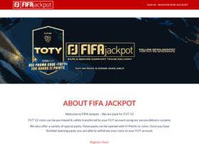 fifajackpot.com