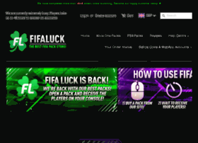 fifaluck.com