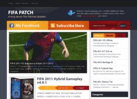 fifapatchs.com