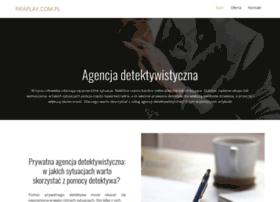 fifaplay.com.pl