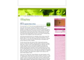 fifaplay.cuisine-spirit.com