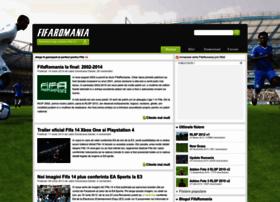 fifaromania.net