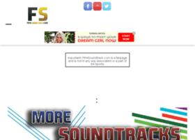fifasoundtrack.com