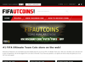 fifautcoins.com