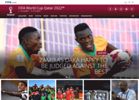 fifaworldcup.com