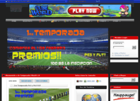 fifazo.net