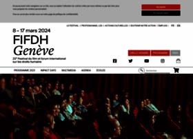 fifdh.org