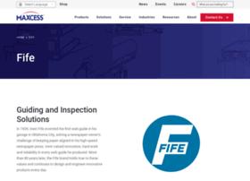 fife.com