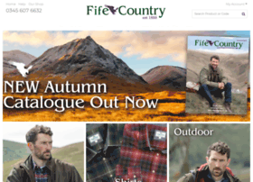 fifecountry.com
