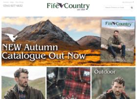 fifecountry.com