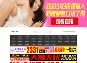 fifeng.com