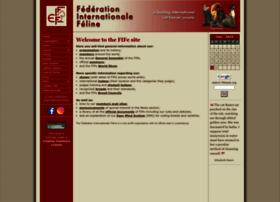 fifeweb.org