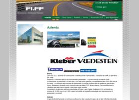 fiffnet.com
