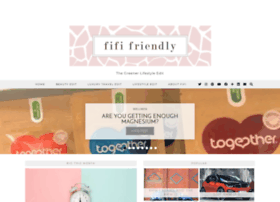 fififriendly.co.uk