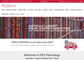 fifisfabricology.com.au