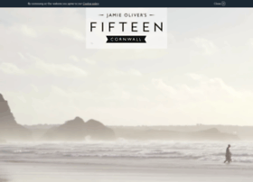 fifteencornwall.co.uk