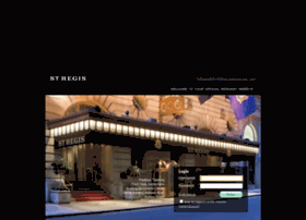 fifthandfiftyfifthresidenceclub.buildinglink.com