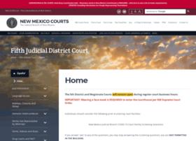fifthdistrictcourt.com