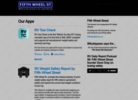 fifthwheelst.info